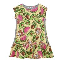 j1155___amarelo___t-dress_momi_estampa_abacates_avocado_cats1