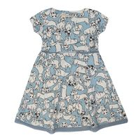 m9350___azul___vestido_anime_little_dogs1