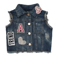 m9004___azul___colete_jeans_anime_com_patches_1