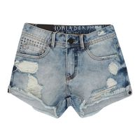 t5414___azul___short_confort_authoria_detonado_jeans1