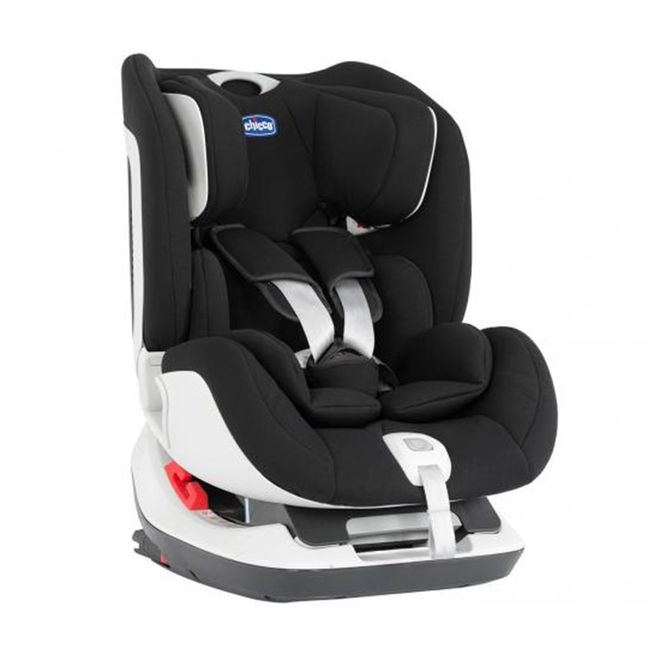 0807982851___preto___cadeira_auto_chicco_seat_up_012_jet_black