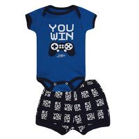 b20-s12-44p___azul___conjunto_de_bebe_masculino_body_e_short_you_win1