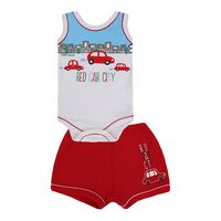 b22-s12-37p___branco___conjunto_de_bebe_masculino_body_cavado_e_short_red_car_city1