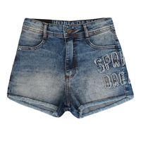 t5424___azul___short_jeans_feminino_teen_authoria_confort_com_bordado1