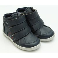 53222___sne2005___bota_infant_deep_blue