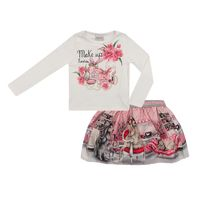 f7491___rosa___conjunto_infantil_momi_blusa_e_saia_short_make_up1