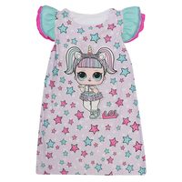 34521l___lilas___vestido_kids_lavinia_estampa_theater_club1