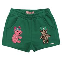 20057___verde___short_infantil_pituchinhus_moletom_patches_ursos1