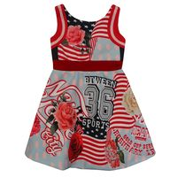 771044___azul___vestido_infantil_neoprene_new_york_city1