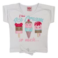 5527___branco___blusa_infantil_serelepe_kids_cotton_ice_cream1