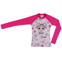 34092th___pink___blusa_kids_leticia_estampa_theater1