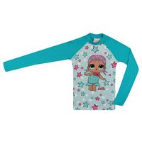 34092thb___azul___blusa_kids_leticia_estampa_theater_blue1