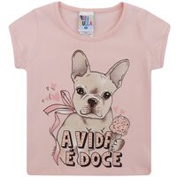 39200___rose___blusa_infantil_pulla_bulla_cotton_estampa_cachorro1