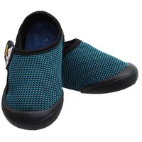 179040000___azul___tenis_de_bebe_new_confort_royal_e_preto1