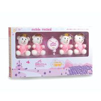 mp1823-pf___branco___mobile_de_pelucia_bebe_musical_princesa1