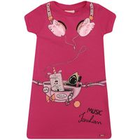 p3295___pink___vestido_infantil_anime_cotton_pink_music_fashion1
