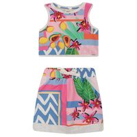 n0276___rosa___conjunto_infantil_anime_top_e_saia_short_tropical1