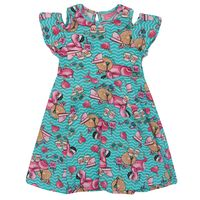 j1968___azul___vestido_infantil_momi_cotton_pool_party1