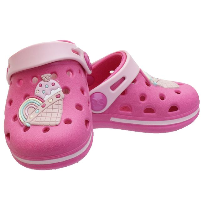 124008___pink___babuche_pop_baby_feminino_world_colors_sorvete1