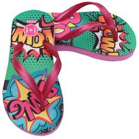 770206___verde___chinelo_infantil_feminino_estampa_colorida1