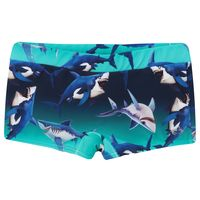 33201tu___azul___sunga_kids_caique_estampa_shark_atack1