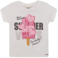 p3133___bege___blusa_infantil_anime_ice_cream1