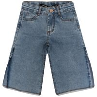 n0100___azul___calca_jeans_infantil_anime_abertura_lateral1
