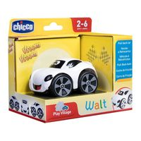 00009363___branco___mini_turbo_chicco_touch_walt1