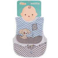 https---s3-sa-east-1.amazonaws.com-softvar-BabyShop-img_original-457634___azul___pack_03_babadores_bebe_cachorrinho_azul