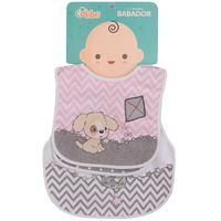 https---s3-sa-east-1.amazonaws.com-softvar-BabyShop-img_original-457627___rosa___pack_03_babadores_bebe_cachorrinho_rosa