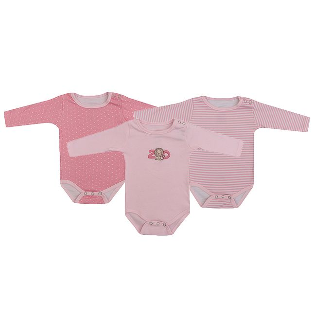 https---s3-sa-east-1.amazonaws.com-softvar-BabyShop-img_original-456347___rosa___kit_3_pecas_body_manga_longa_zoo_rosa