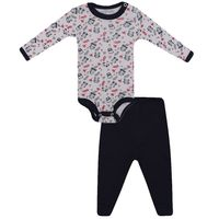 https---s3-sa-east-1.amazonaws.com-softvar-BabyShop-img_original-188-775___marinho___conjunto_bebe_body_e_calca_lisa_panda1