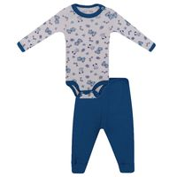 https---s3-sa-east-1.amazonaws.com-softvar-BabyShop-img_original-188-783___azul___conjunto_bebe_body_e_calca_lisa_truck_dog_royal1