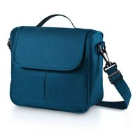Bolsa-Termica-Cool-er-Bag-Multikids-Azul
