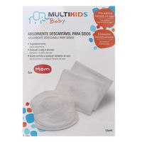 Absorvente-Descartavel-para-Seios-For-Mom