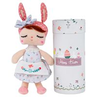 https---s3-sa-east-1.amazonaws.com-softvar-BabyShop-74017-img_original-0003210___rosa___mini_metoo_doll_angela_pascoa_20cm