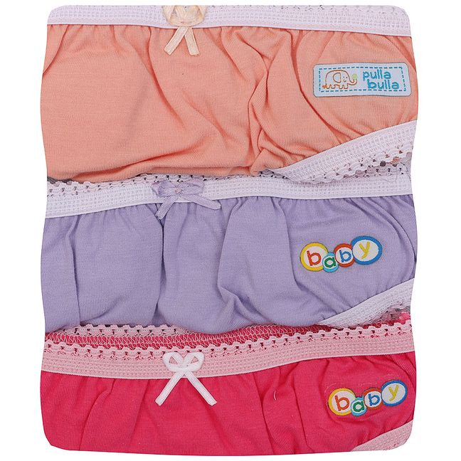 https---s3-sa-east-1.amazonaws.com-softvar-BabyShop-74374-img_original-27000-14___salmao___kit_calcinha_infantil_3_pecas_coloridas