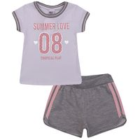 https---s3-sa-east-1.amazonaws.com-softvar-BabyShop-74575-img_original-43826___branco___conjunto_infantil_feminino_summer_love1