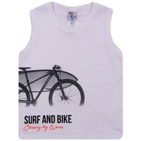 https---s3-sa-east-1.amazonaws.com-softvar-BabyShop-74590-img_original-43853___branco___camiseta_regata_infantil_masculino_bike1