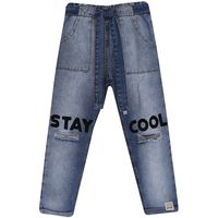 https---s3-sa-east-1.amazonaws.com-softvar-BabyShop-74670-img_original-n0742___azul___calca_jeans_infantil_feminina_stay_cool1
