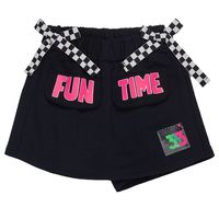 https---s3-sa-east-1.amazonaws.com-softvar-BabyShop-74688-img_original-n0866___preto___short_saia_infantil_moletinho_fun_time1