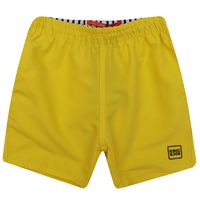 https---s3-sa-east-1.amazonaws.com-softvar-BabyShop-74762-img_original-sh01002k___amarelo___short_praia_infantil_colors1