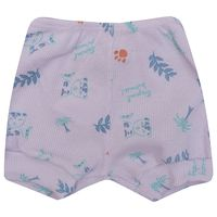 https---s3-sa-east-1.amazonaws.com-softvar-BabyShop-74770-img_original-850-32d___branco___short_de_bebe_estampado_tropical_summer1