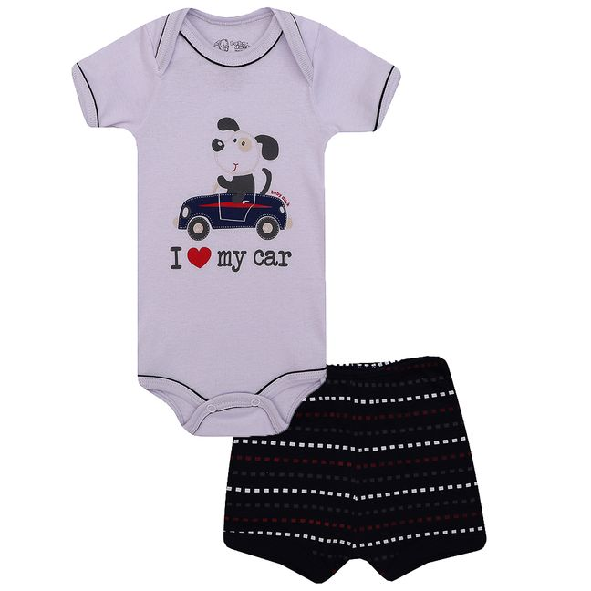 https---s3-sa-east-1.amazonaws.com-softvar-BabyShop-74986-img_original-b32-s32-72d___branco___conjunto_de_bebe_body_manga_curta_e_short_my_car1