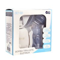 https---s3-sa-east-1.amazonaws.com-softvar-BabyShop-57571-img_original-bt1908___branco___bomba_tira-leite_lovely_baby_eletrica1