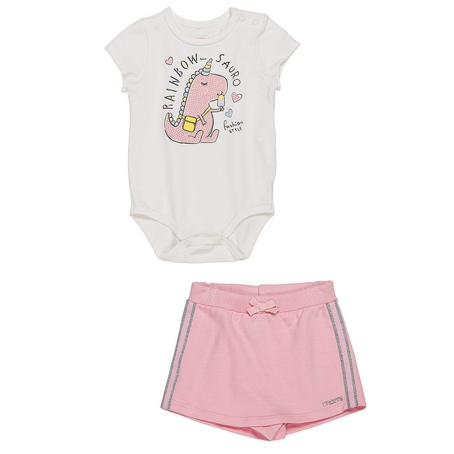 https---s3-sa-east-1.amazonaws.com-softvar-BabyShop-76164-img_original-c0829___branco___conjunto_momi_bebe_body_e_short_saia_rainbow_sauro