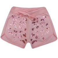 https---s3-sa-east-1.amazonaws.com-softvar-BabyShop-76325-img_original-44308___rose___short_infantil_feminino_moletinho_bordado1