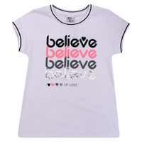 https---s3-sa-east-1.amazonaws.com-softvar-BabyShop-76372-img_original-44405___branco___blusa_teen__manga_curta_believe1