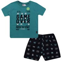 https---s3-sa-east-1.amazonaws.com-softvar-BabyShop-76204-img_original-42656ve___verde___pijama_infantil_masculino_manga_curta_game1