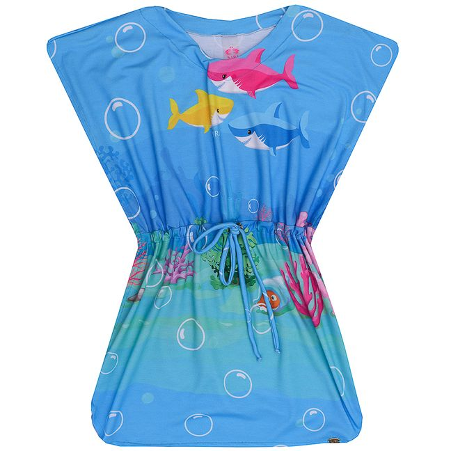 https---s3-sa-east-1.amazonaws.com-softvar-BabyShop-76536-img_original-35611___azul___vestido_kaftan_kids_linda_estampa_sweet_shark